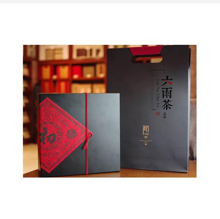 福鼎白茶礼盒